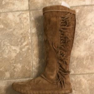 Ugg size 7 boots